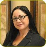 Heather kirk address phone number public records radaris for 11801 pierce st 2nd floor riverside ca 92505