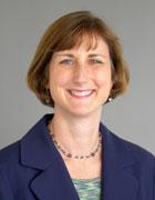 Heather H. Kraus