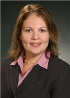 Heidi A. Nadel