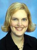 Heidi L.G. Orr