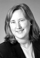Helen J. Lauderdale:�Lawyer with�Sheppard, Mullin, Richter & Hampton LLP