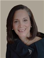 Helene M. Freeman