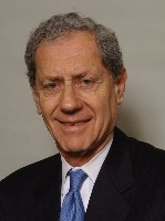 Henry A. Lowet