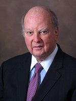 Henry B. Alsobrook Jr.