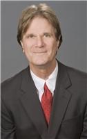 Henry F. Laird Jr.