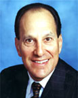 Henry M. Kuller
