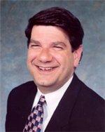 Herbert B.