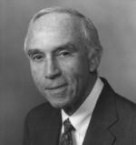 Herbert L. Zuckerman