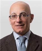 Herbert Mondros