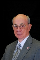 Herman L. Hamilton, Jr.
