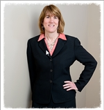 Hillary D. Whitaker:�Lawyer with�Harrison Whitaker PLLC