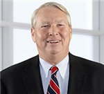 H. Bissell Carey III
