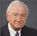 Homer L. Deakins, Jr.:�Lawyer with�Ogletree, Deakins, Nash, Smoak & Stewart, P.C.