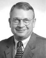Homer L. Elliott