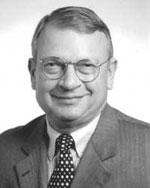 Homer L. Elliott
