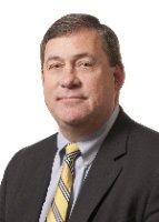 Hon. Patrick Owen Gottschalk