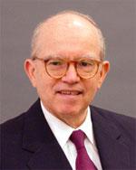 Howard G. Kristol