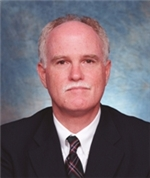 Howard G. McPherson