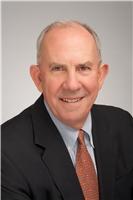 Howard H. Dana, Jr. (Ret.)