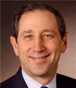 Howard J. Rubin