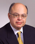 Howard M. Hoffmann