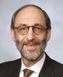 Howard M. Liberman