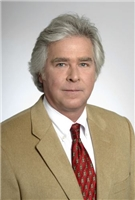 Howard M. Miles