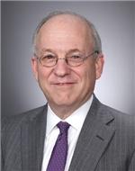 Howard Mankoff:�Lawyer with�Marshall Dennehey Warner Coleman & Goggin, P.C.