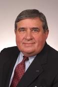 Hubert J.