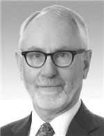 Hugh J.D. McPhail Q.C.