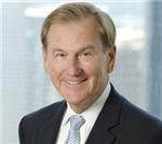 Mr. Hugh M. Ray Jr.