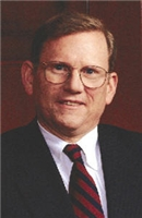 Hugh Martin Turk