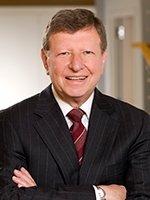 I. Bruce Speiser