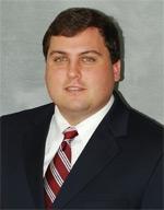 Mr. Ian Scott Ronderos:�Lawyer with�Walton Lantaff Schroeder & Carson LLP