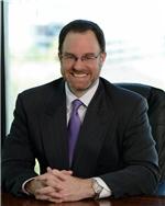 Ian Scharfman:�Lawyer with�The Scharfman Law Firm, PLLC