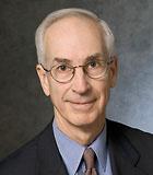 Irvine D. Flinn