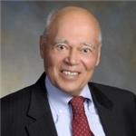 Irving L. Hurwitz