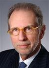 Irwin James Tenenbaum