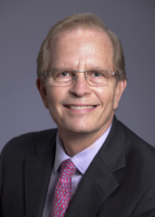 J. Alan Asendorf