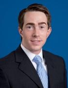 Mr. Jonathan Andrew Cashman