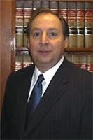J. C. Salvo:�Lawyer with�Salvo, Deren, Schenck, Swain & Argotsinger, P.C.