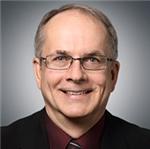 J. David McInnes ICD.D