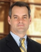 J. Dormer Stephen:�Lawyer with�Shipman & Goodwin LLP