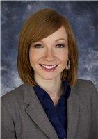 J. Ellen Bennett:�Lawyer with�Burdette & Rice, PLLC