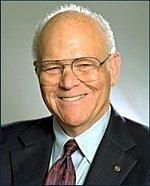 J. Gordon Zuber