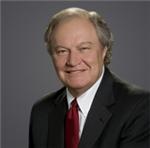 J. Hamilton Stewart III