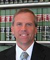 Mr. John Michael Childers
