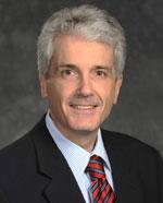 J. Michael Nordin