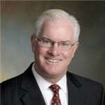 J. Michael Riordan