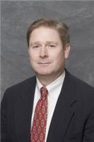 J. Mitchell Smith